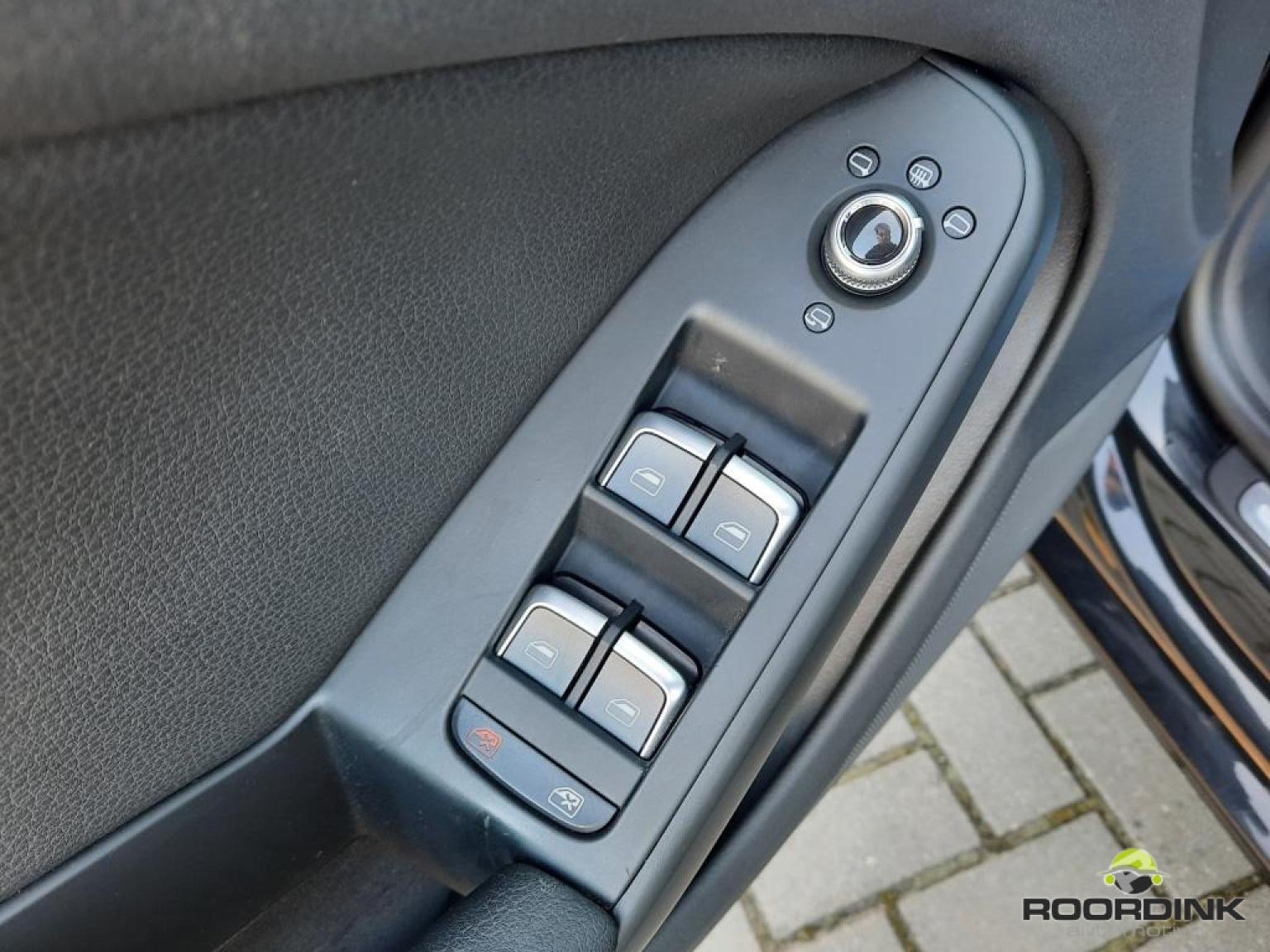 Audi-A5-17