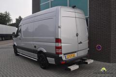 Mercedes-Benz-Sprinter-2