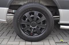 Mercedes-Benz-Sprinter-19