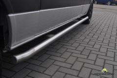 Mercedes-Benz-Sprinter-20