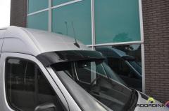 Mercedes-Benz-Sprinter-15