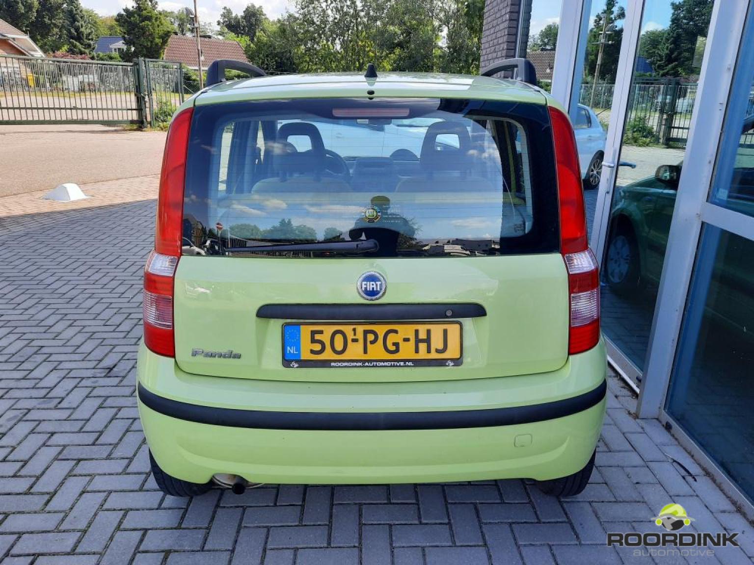 Fiat-Panda-11
