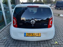 Volkswagen-up!-8