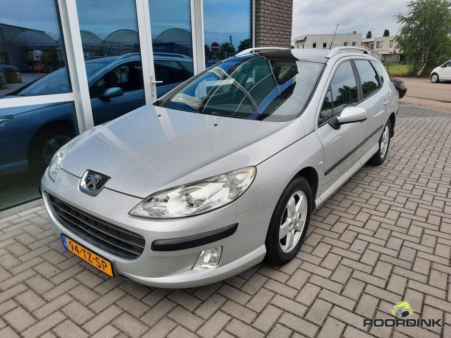 Peugeot-407-16