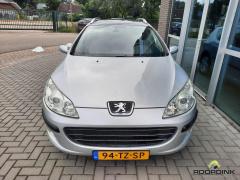 Peugeot-407-14
